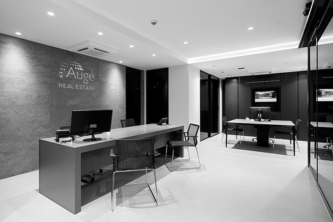 Interior photography, real state photography, Andorra, photographer Toti Ferrer